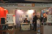 SECUREXPO 2014