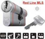 MLS RED LINE (click for details)